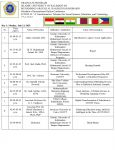 International  online conference schedule_Page_1